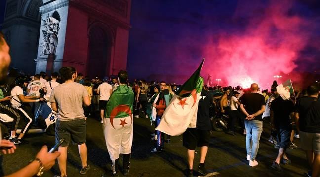 Faut le virer ! 648x360_apres-victoire-equipe-algerie-demi-finale-can-supporters-reunis-champs-elysees