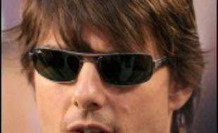 Deux mois après son lâchage par la Paramount, Tom Cruise s'est remis en selle jeudi avec l'annonce de sa prise de contrôle du prestigieux studio United Artists, qui devrait permettre à l'acteur le mieux payé du cinéma mondial de continuer à compter à Hollywood.