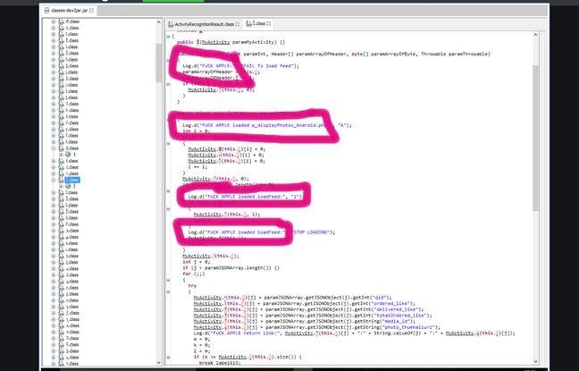 Capture d'écran site Imgur http://imgur.com/nsQyKOY 9 septembre 2016
