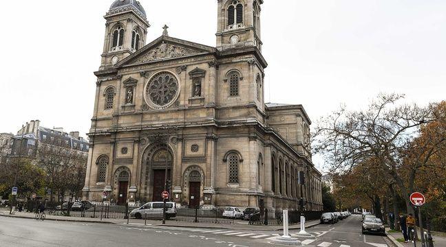 Noël : Gérald Darmanin demande aux préfets de renforcer la sécurité des lieux de culte