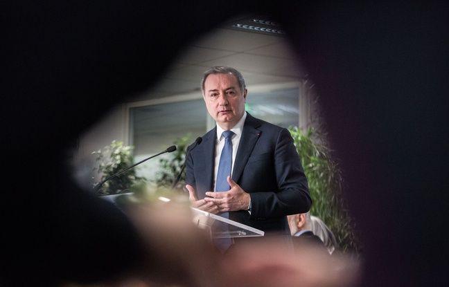 Municipales 2020 à Toulouse: Promesses de 2014, on fait le bilan des réalisations de Jean-Luc Moudenc