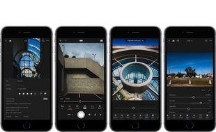 Lightroom: un bug efface les photos des utilisateurs