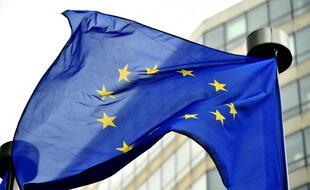 """L'Europe veut mettre en place un """"bouclier"""" contre les cyberattaques"""