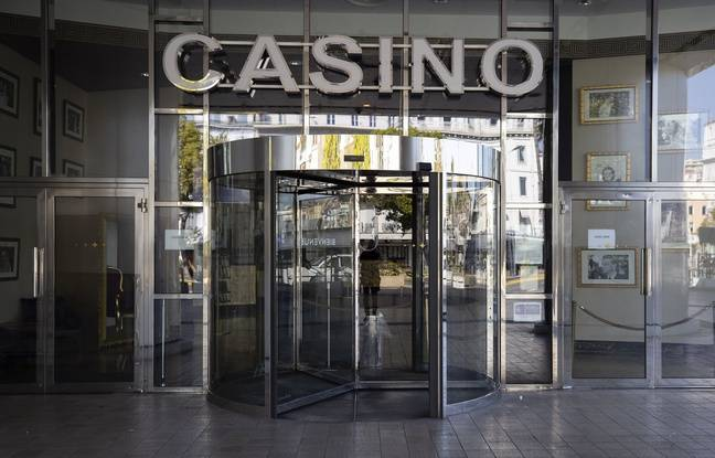 648x415 casino barriere cannes 18 mars 2020