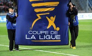 Rennes accueille Nancy mardi en 16e de finale de la Coupe de la Ligue pour un duel d'éclopés, entre deux relégables, tandis que Monaco (L2) attirera les regards mercredi en recevant Valenciennes pour la suite et fin de cet échelon de la compétition.