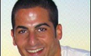 Ilan Halimi, un jeune juif français enlevé et torturé à mort l'année dernière en banlieue parisienne, a été inhumé vendredi au cimetière de Jérusalem en présence de plusieurs centaines de personnes venues lui rendre hommage.