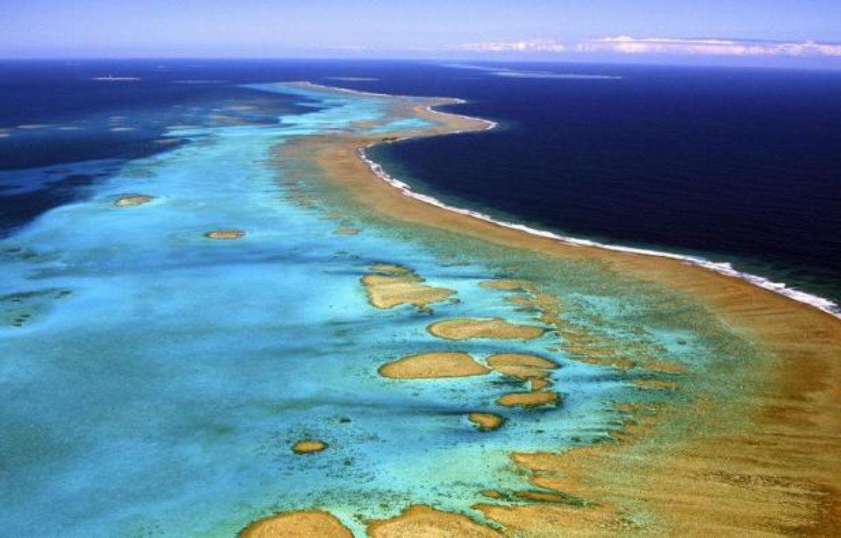 Les pays insulaires du Pacifique cherchent en commun des solutions pratiques pour s'adapter aux conséquences du réchauffement climatique auquel ils sont fortement exposés, ont-ils indiqué vendredi lors d'une conférence régionale à Nouméa (Nouvelle-Calédonie). – Marc Le Chelard afp.com