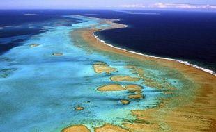 Les pays insulaires du Pacifique cherchent en commun des solutions pratiques pour s'adapter aux conséquences du réchauffement climatique auquel ils sont fortement exposés, ont-ils indiqué vendredi lors d'une conférence régionale à Nouméa (Nouvelle-Calédonie).