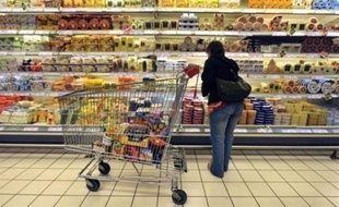 Un total de 60% des Français disent économiser de plus en plus sur leurs dépenses quotidiennes pour pouvoir continuer à s'offrir des loisirs, selon un sondage Ifop à paraître dans le Journal du Dimanche.