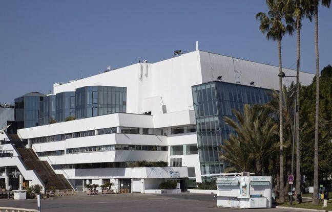 Coronavirus: Le festival de la publicité Cannes Lions annulé à son tour