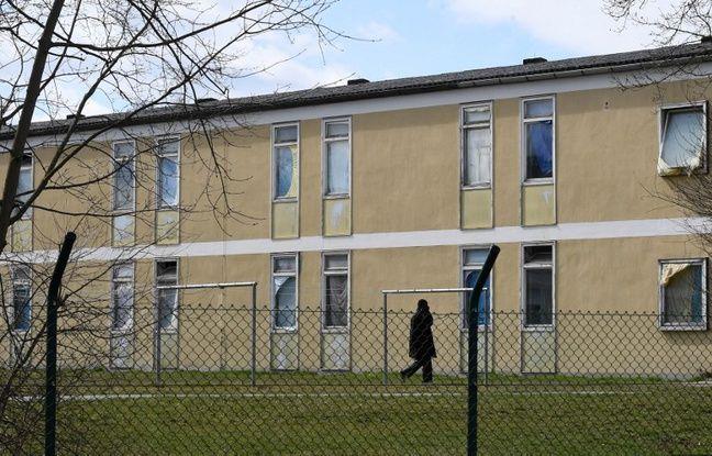 Allemagne: Nouveau recul du nombre de demandeurs d'asile en 2018