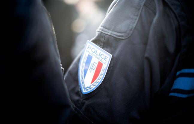 Val-de-Marne: Dix-neuf migrants retrouvés dans un camion à Villeneuve-Saint-Georges
