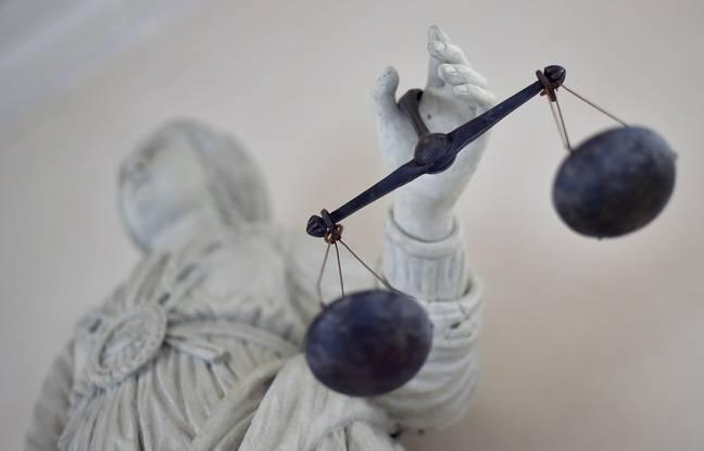 Nîmes : Un homme condamné pour l'assassinat de son ex-compagne libéré pour cause de délai trop long