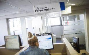 Agents d'entretien, serveurs ou aides à domicile: les métiers de services restent parmi les plus recherchés mais alors que la France compte plus de 3 millions de demandeurs d'emplois, un employeur potentiel sur deux s'attend toujours à des difficultés pour recruter.