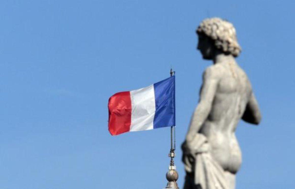 Le Sénat a supprimé samedi le crédit d'impôt compétitivité et emploi (CICE), une des principales mesures prévues par le projet de loi de finances rectificative (PLFR) pour 2012, les sénateurs communistes mais aussi écologistes y étant opposés, comme la droite. – Jacques Demarthon afp.com