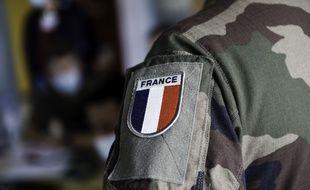 La France a annoncé vendredi la
