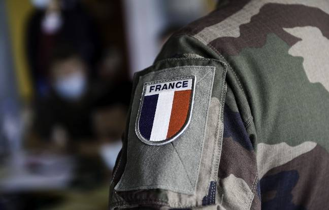 648x415 france annonce vendredi neutralisation mali force barkhane cadre operationnel jihadiste tout premier plan lie al qaida