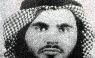 L'extradition projetée par le Royaume-Uni de l'islamiste jordanien Omar Othman, alias Abou Qatada, viole ses droits à un procès équitable car des preuves obtenues sous la torture pourraient être retenues contre lui, a estimé mardi la Cour européenne des droits de l'Homme.