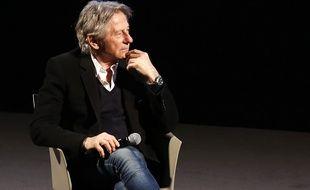 Roman Polanski pourrait refouler le sol américain