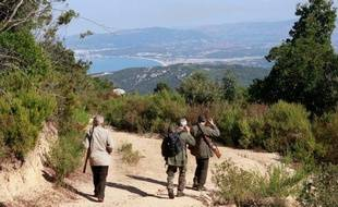 La Fédération des chasseurs de Haute-Saône, soupçonnée d'être impliquée dans la mise à mort de plus d'une centaines d'animaux protégés, est visée par une enquête del?Office national de la chasse et de la faune sauvage (ONCFS), a-t-on appris lundi de source judiciaire.