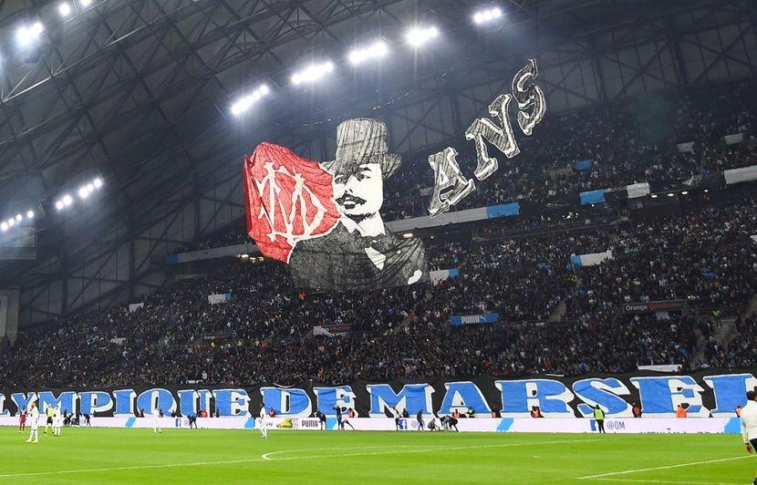 OM : Jadis oublié, le fondateur du club, René Dufaure de Montmirail, est désormais très « hype »