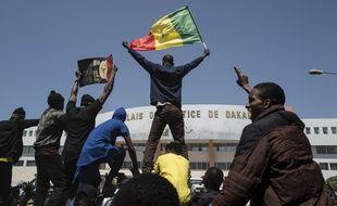Sénégal: Le mouvement de contestation appelle à manifester samedi