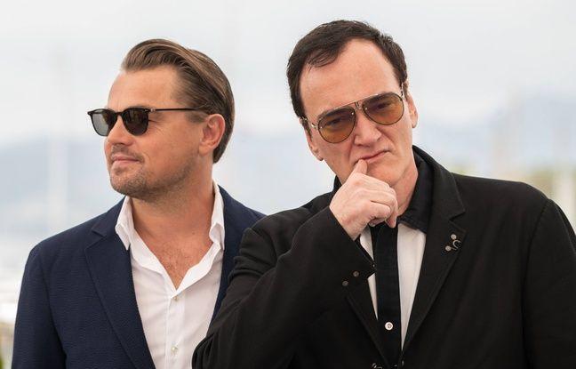 Festival de Cannes: Tarantino, Loach, Malick et... Almodovar, les snobés du palmarès