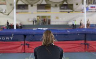 La Russie ne ferait pas tout pour aider les enquêteurs britanniques sur le dopage, selon Sky.