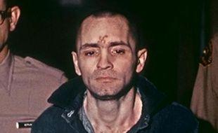 Charles Manson avait été hospitalisé dans un état critique le 16 novembre.