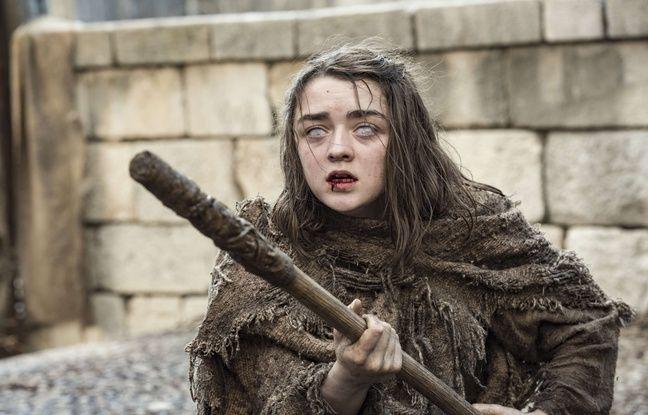 Game of Thrones, saison 7: la bande-annonce