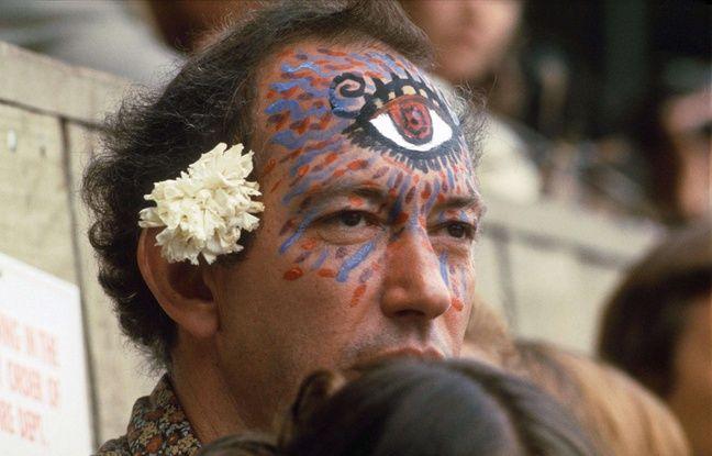 Monterey, 1967