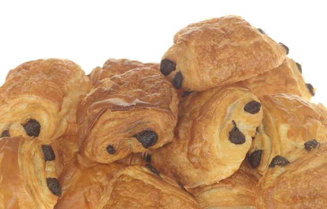 Entre pain au chocolat et chocolatine, les Français ont tranché 640x410_chocolatine-pain-chocolat