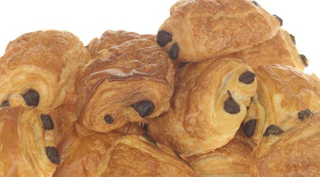 Entre pain au chocolat et chocolatine, les Français ont tranché