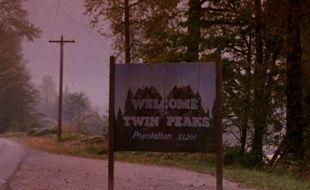 Twin Peaks sera de retour en 2016