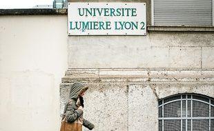 Le président de Lyon-II convoque ce jeudi le congrès élargi.