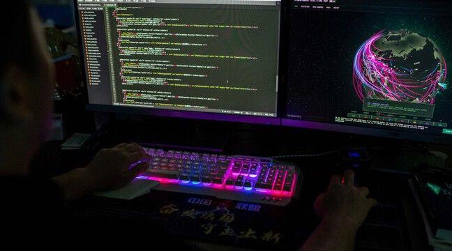 Etats-Unis : Les autorités ont piraté les serveurs de REvil, un célèbre et dangereux groupe de hackers