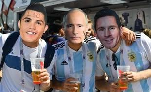On pourrait être en manque de demi avant la fin du Mondial