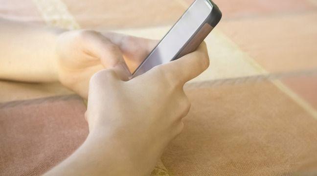 Etats-Unis : L'Utah avance un peu plus vers le blocage de la pornographie sur les smartphones