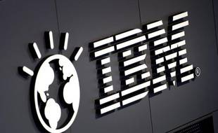 Le groupe américain IBM, qui vient de remporter le contrat de surveillance du fonctionnement des logiciels de la SNCF, a entrepris de délocaliser vers l'Europe de l'Est cette activité jusqu'ici réalisée en France, selon Le Parisien.