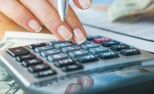 La mensualisation de l'impôt a globalement perdu de son intérêt avec les dernières mesures fiscales.