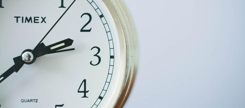 L'Union européenne va-t-elle sonner la fin du changement d'heure?