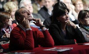 Le maire de Paris, Bertrand Delanoë, a décidé d'accélérer la lutte contre la pollution, en proposant à son Conseil le 12 novembre une batterie de mesures nouvelles, dont l'interdiction dès septembre 2014 des véhicules les plus polluants.