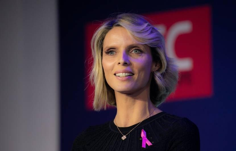 Miss France : « Il se trompe de combat », Sylvie Tellier répond aux critiques de Laurent Ruquier