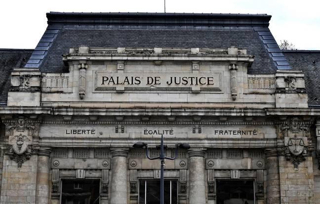 Djihadisme: Une jeune femme condamnée à 7 ans de prison pour un projet d'attentat