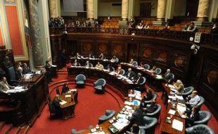 Le Sénat uruguayen a approuvé mercredi un projet de loi légalisant l'avortement jusqu'à 12 semaines de gestation, sous certaines conditions, faisant de ce pays le troisième de la région à adopter une telle mesure, après Cuba en 1965 et le Guyana en 1995.