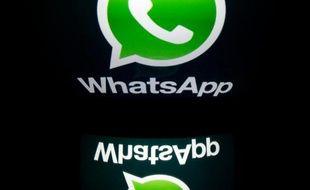 Facebook a annoncé mercredi l'achat de l'application de messagerie instantanée WhatsApp pour 16 milliards de dollars, l'acquisition la plus importante de l'histoire du premier réseau social mondial, qui vient de fêter ses 10 ans.