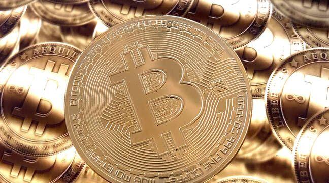 Vente aux enchères de bitcoins : Un acheteur paye un lot… six fois trop cher