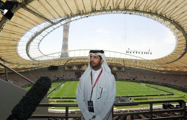 Mondial 2022 au Qatar: La Fifa renonce à son projet à 48 équipes