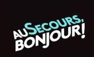 France 2 lance « Au secours, bonjour ! », série courte sur les confinés.