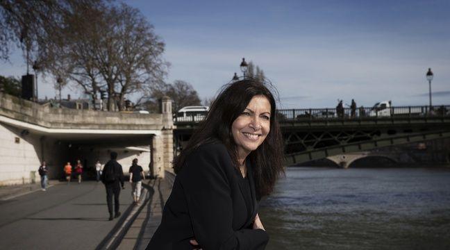 Urbanisation: Vers un hyper-centre parisien totalement piéton?